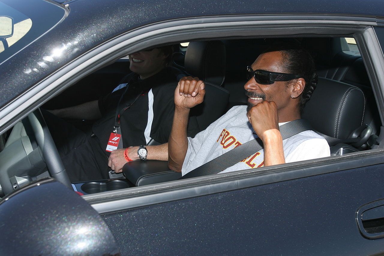 Snoop Dogg The Ultimate Entrepreneur What Can We Learn From Him